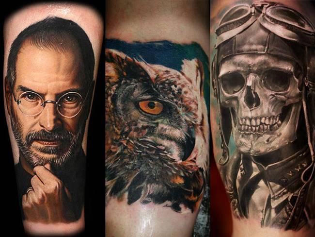 Modern-tattoo-3D-Tattoo-17