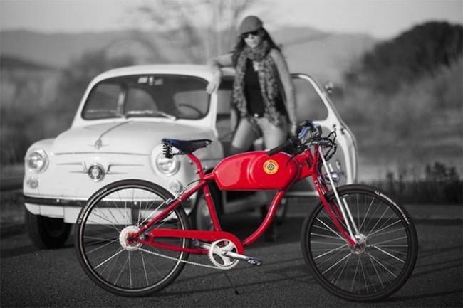 Otocycles-Electro-Bikes1-650_02