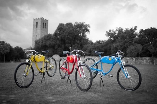 Otocycles-Electro-Bikes1-650_03
