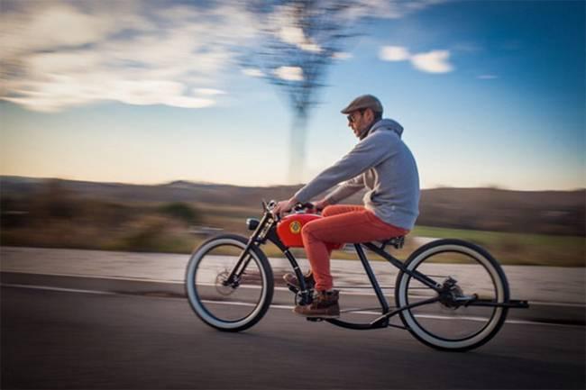 Otocycles-Electro-Bikes1-650_04