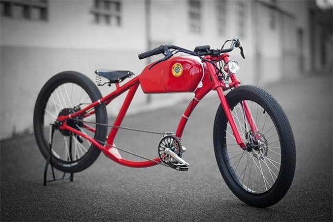 Otocycles-Electro-Bikes1-650_05