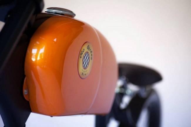 Otocycles-Electro-Bikes1-650_06