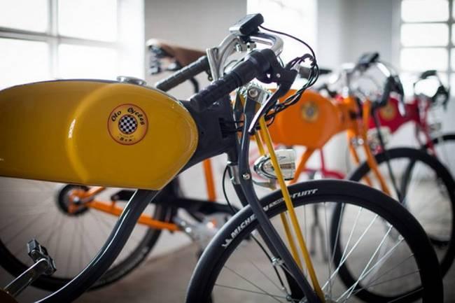 Otocycles-Electro-Bikes1-650_07