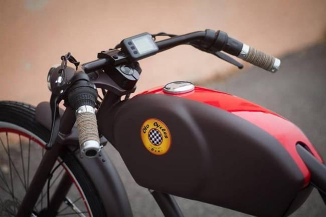 Otocycles-Electro-Bikes1-650_10