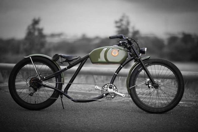 Otocycles-Electro-Bikes1-650_11