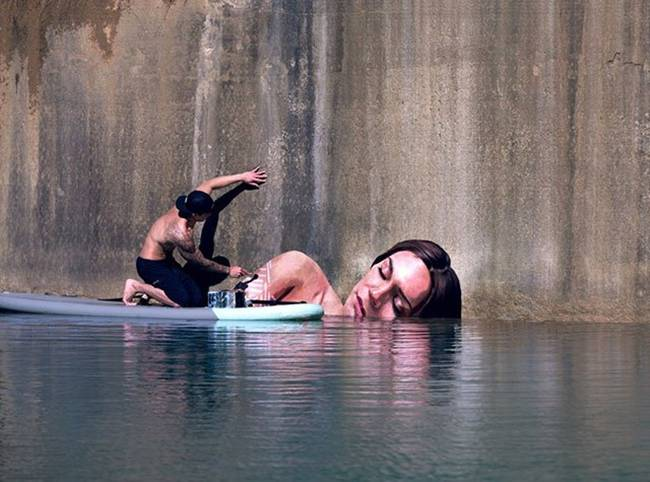 Sean-Yoro-Water-Murals-02
