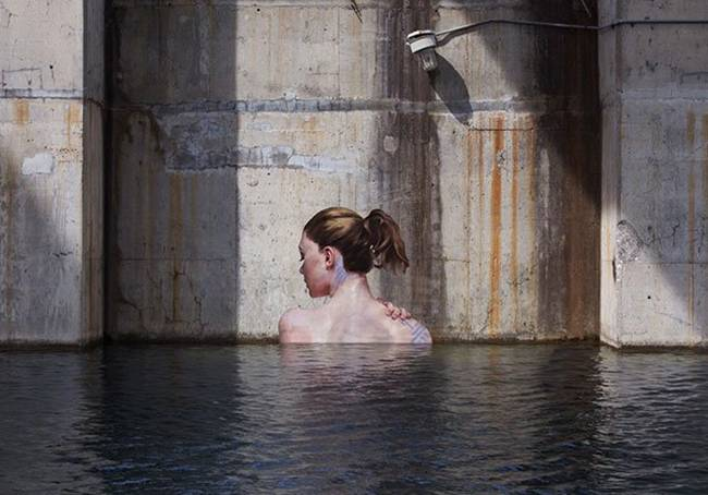 Sean-Yoro-Water-Murals-04