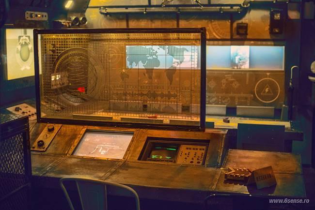 Steampunk_Submarine_06