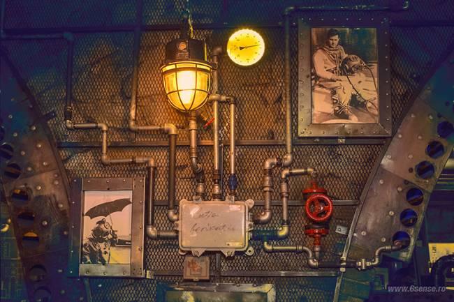 Steampunk_Submarine_08