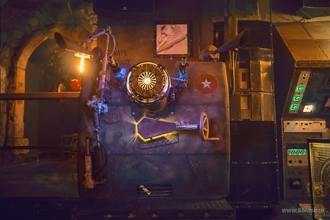 Steampunk_Submarine_09