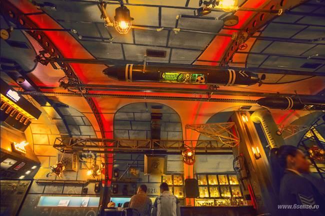 Steampunk_Submarine_13