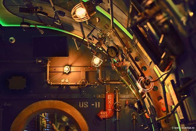 Steampunk_Submarine_14