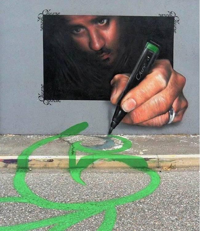 Street-Art-By-Caiffa-02