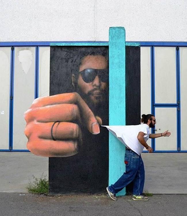 Street-Art-By-Caiffa-03
