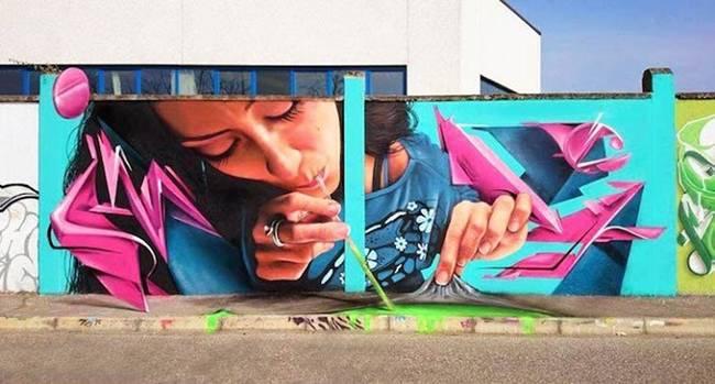 Street-Art-By-Caiffa-04