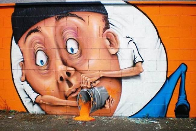 Street-Art-By-Caiffa-05
