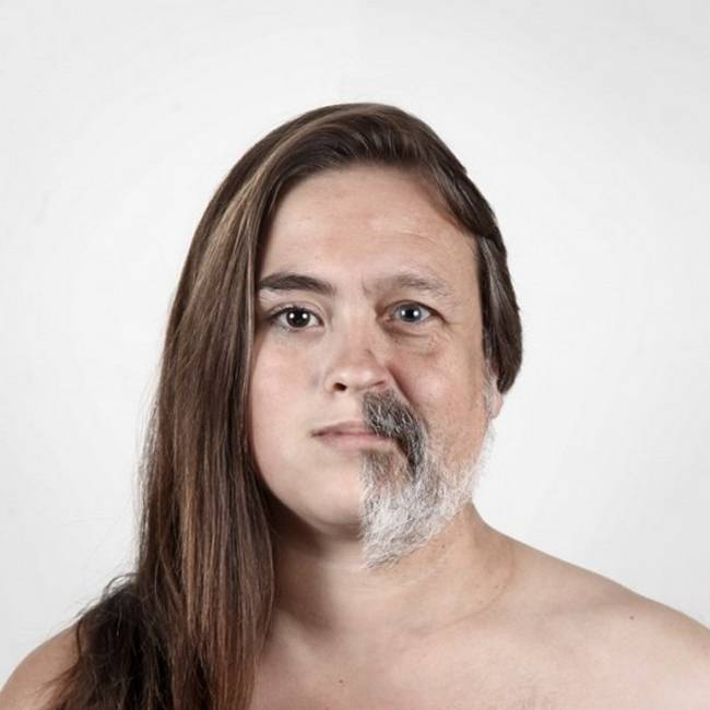 Ulric-Collette-Genetic-Poortraits-Photography-02