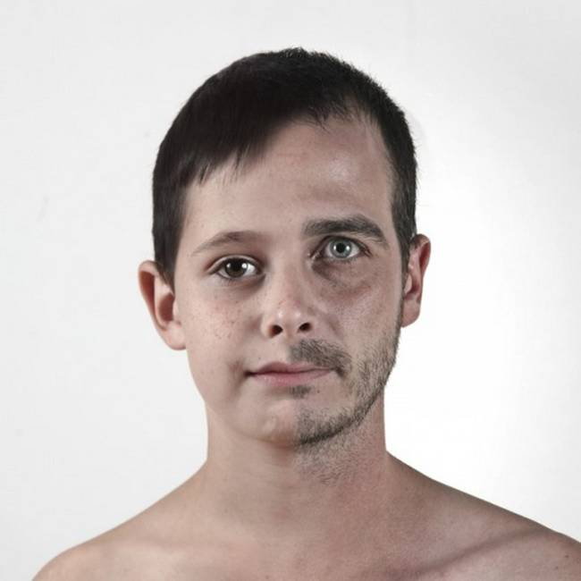 Ulric-Collette-Genetic-Poortraits-Photography-03