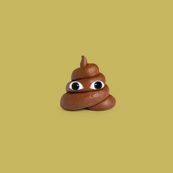Emojis the Whatsapp in real life