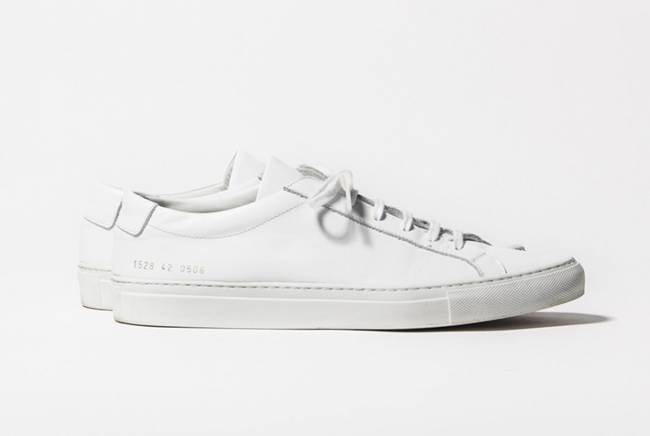 Common Projects, 2015