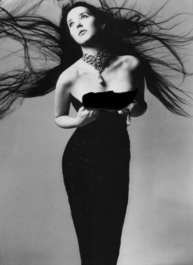 Isabelle Adjani Margot