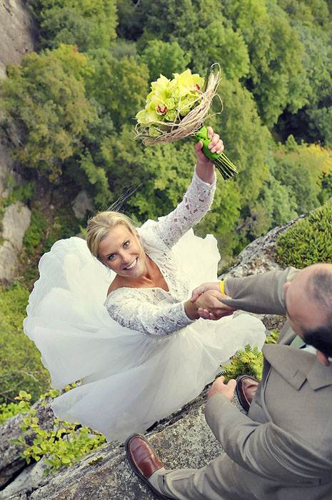 Beyond-the-imagination-limits-the-wedding-madness-Gudsol-009