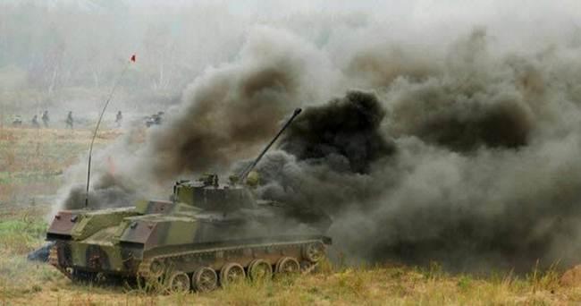 Is the Third World War Inevitable?