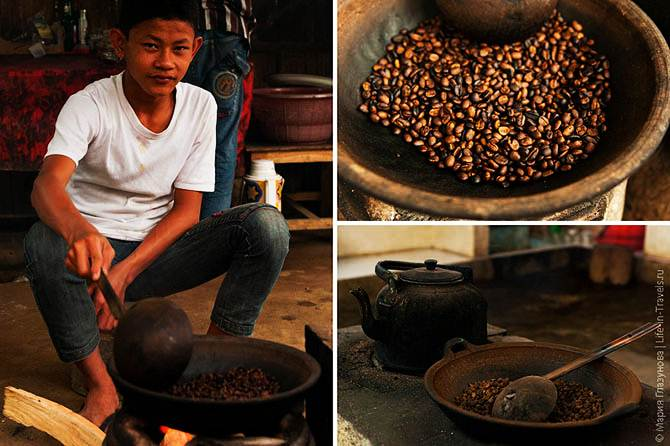the-most-expensive-coffee-in-the-world-from-the-coffee-kakashek-017