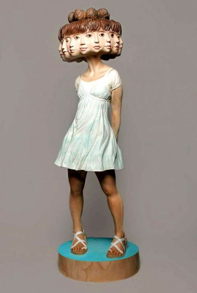sculptures-yoshitoshi-kanemaki-created-in-the-style-of-glitch-art-005