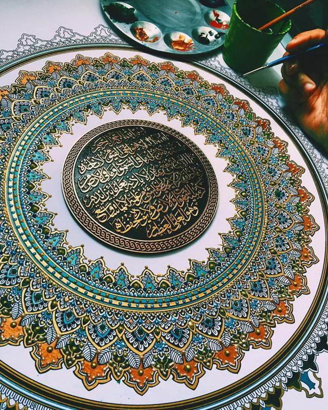 the-artist-asmahan-moslehi-creates-unusual-mandala-in-arabic-style-006