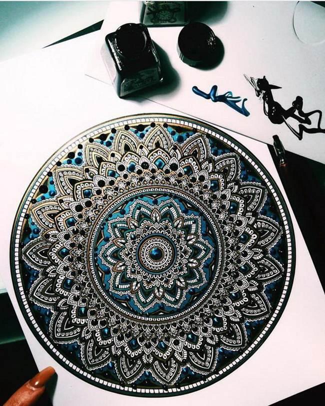 the-artist-asmahan-moslehi-creates-unusual-mandala-in-arabic-style-007