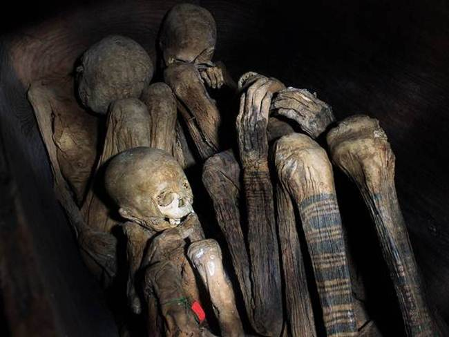 the-unique-kabayan-fire-mummies-004