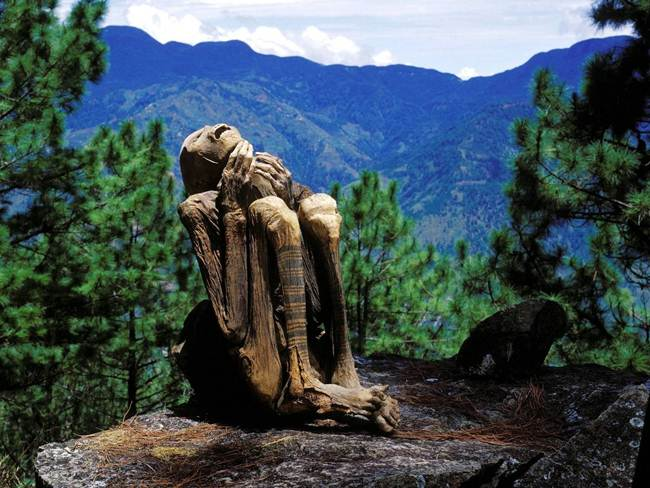 the-unique-kabayan-fire-mummies-005