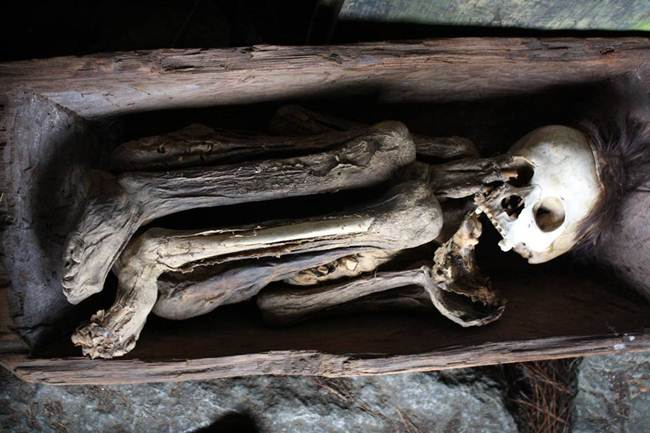 the-unique-kabayan-fire-mummies-006