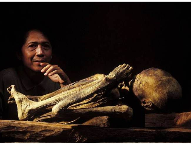 the-unique-kabayan-fire-mummies-007