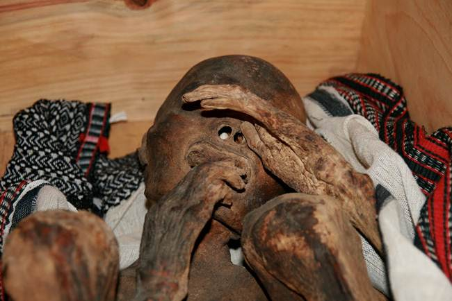 the-unique-kabayan-fire-mummies-010