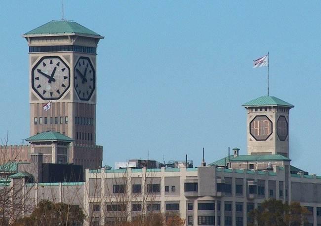 02-clock-tower-allen-bradley