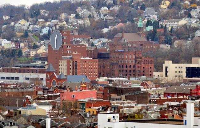 06-watch-the-duquesne-brewing-company-pittsburgh-usa