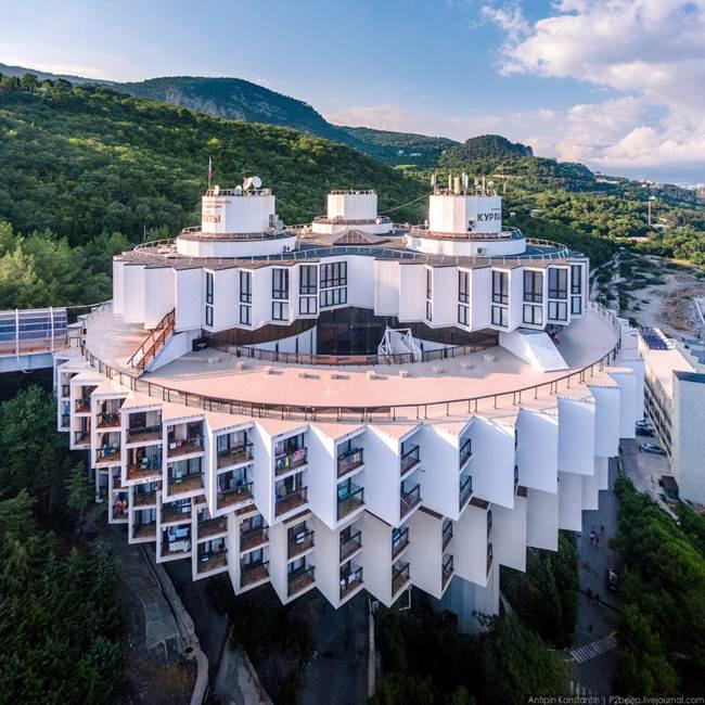 Sanatorium-Kurpaty-Crimea-008