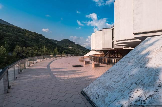 Sanatorium-Kurpaty-Crimea-012