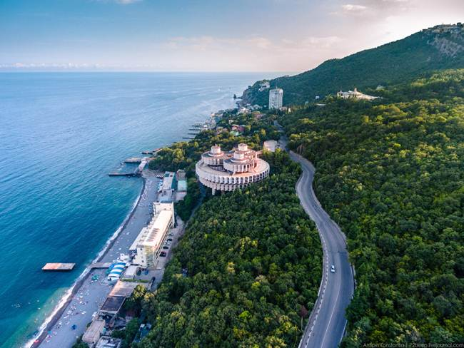 Sanatorium-Kurpaty-Crimea-029