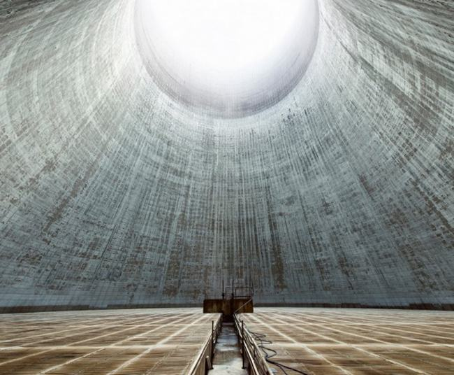 Europe-abandoned-cooling-towers-002