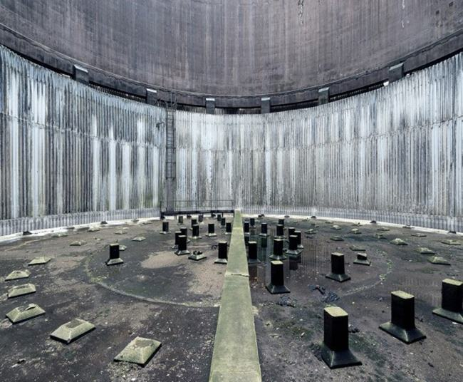 Europe-abandoned-cooling-towers-003