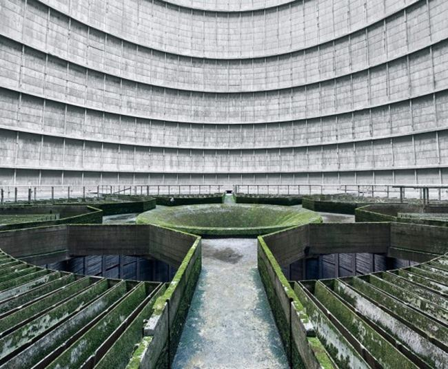 Europe-abandoned-cooling-towers-004