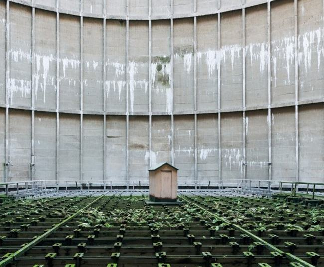 Europe-abandoned-cooling-towers-005