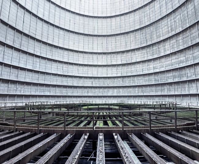 Europe-abandoned-cooling-towers-010