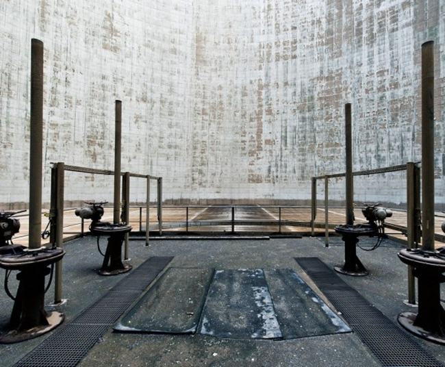 Europe-abandoned-cooling-towers-011