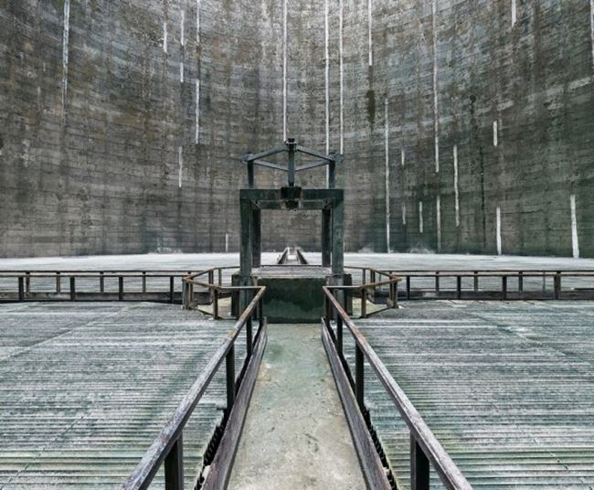 Europe-abandoned-cooling-towers-016
