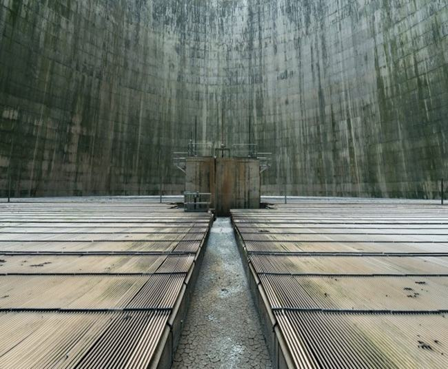 Europe-abandoned-cooling-towers-018