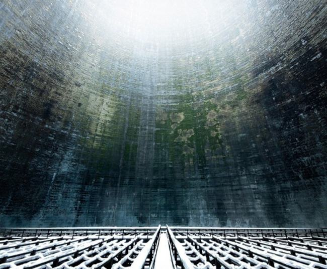 Europe-abandoned-cooling-towers-019